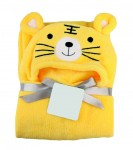 C1-Tiger Baby blanket for new born baby wrapper my newborn 3 in 1 soft swaddle sleeping bag all season _5.jpg